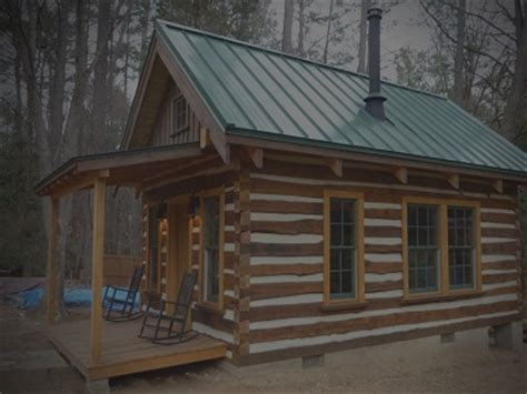 Utah Cabin Builders by The Best Log Cabin Kits In Utah Our Top Picks