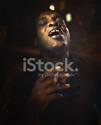 man smoking a cigar stock photos freeimages.com