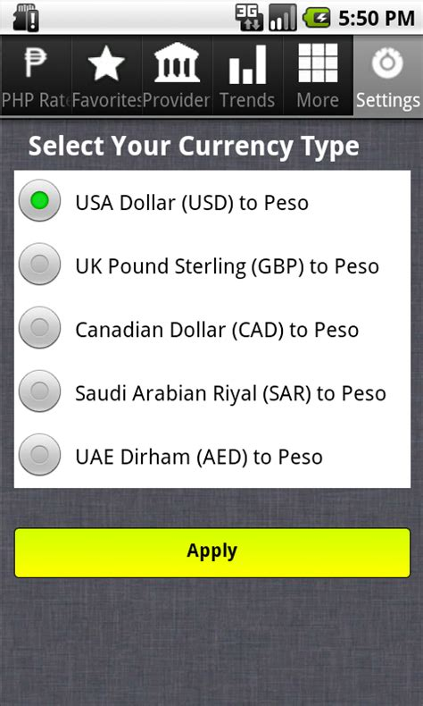 currency converter euro to philippine peso canadian philippine peso exchange rate forex trading