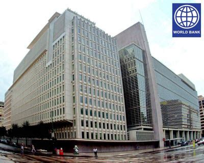 world bank hq barcelona to welcome world bank office to promote smart