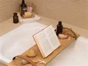 badewanne selber bauen die besten 17 ideen zu badewanne selber bauen auf