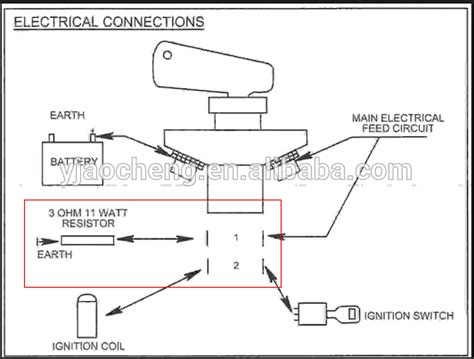 fia master switch wiring diagram 32 wiring diagram