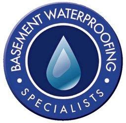 basement waterproofing specialists collegeville pa
