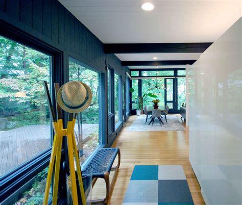 home concepts canada interior design inc stunning h u0026m home design 100 home design blogs