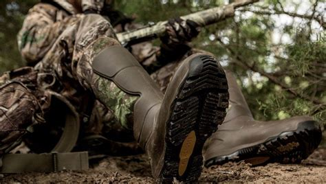 most comfortable hunting boots best hunting boots get the ideal and most comfortable