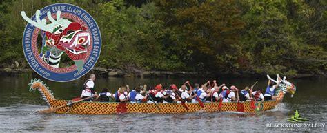 dragon boat racing how to rhode island dragon boat races