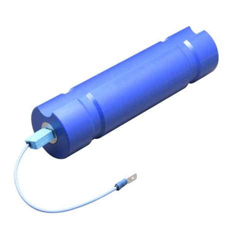 hi energy water products ipc global