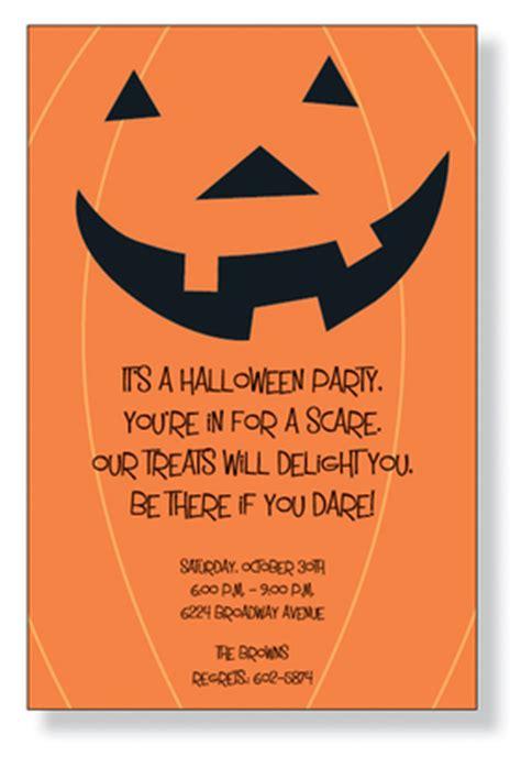 impressions  print  posts tagged printable halloween invitations