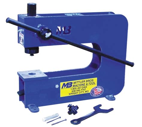 different types of bench press machines mittler bros bench presses come in either manual or hydraulic powered models they