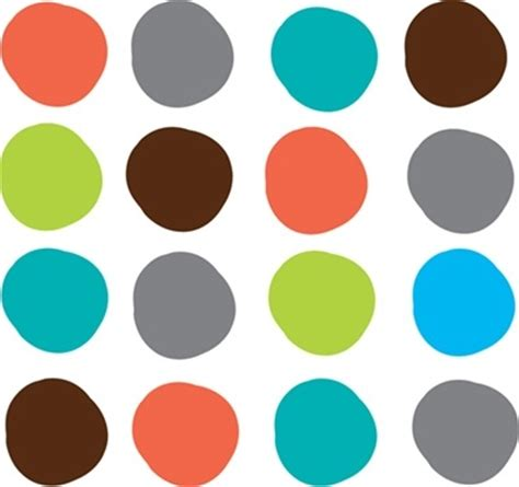 color palette gender neutral enough baby 3 pinterest
