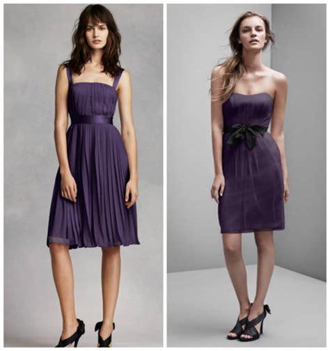 Dress Filia Black 75 best wedding guest dresses confetti co uk