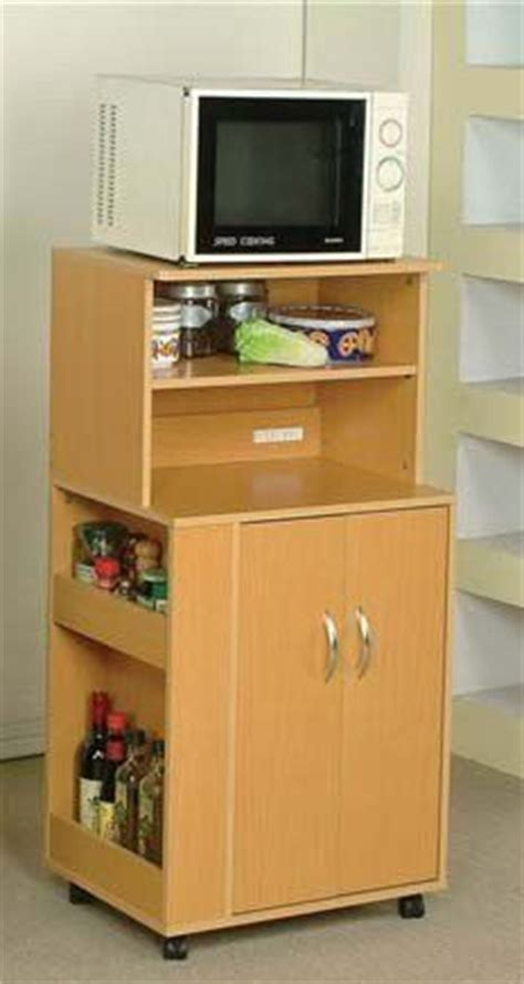 17 best images about microwave cart on pinterest 17 best images about microwave cart on pinterest