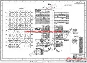 kenworth truck w900 t800 t600 c5 electrical schematic auto repair manual forum heavy