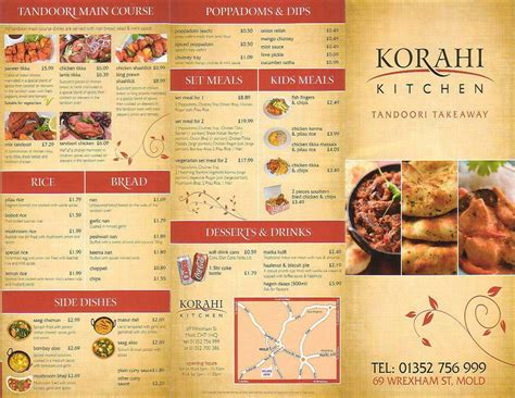 cheapest copy of the restaurant menu cards printing restaurant menus printingthestuff
