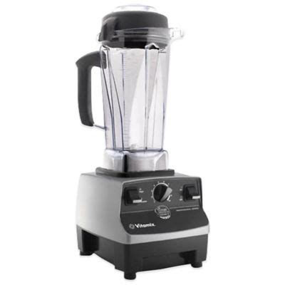 vitamix bed bath and beyond buy vitamix blenders from bed bath beyond