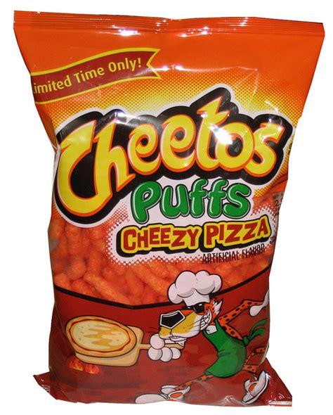 Cheetos Snack Kiloan Ori 9 discontinued cheetos snacks mental floss