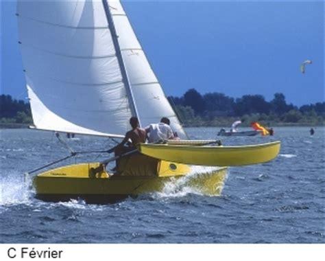trimaran acapella dick newick trimaran catamaran proa multihull