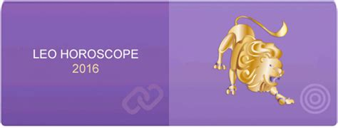 new year 2016 leo horoscope leo 2016 horoscope astrology club