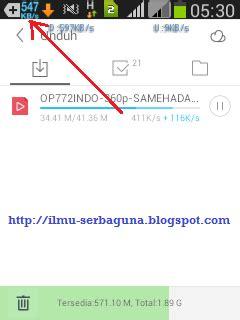 kpn config videomax desember config hi indosat lengkap unlock ssh 2017