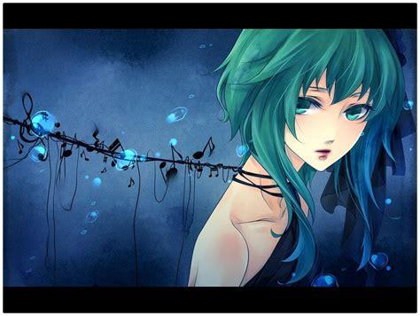 imagenes para fondo de pantalla en anime fondos de pantalla de anime para celular archivos