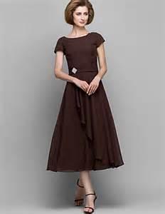 aliexpress com buy a line mother of the bride dress