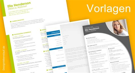 Lebenslauf Muster Franzosisch Cv Exles And Cover Letter In Word Openoffice