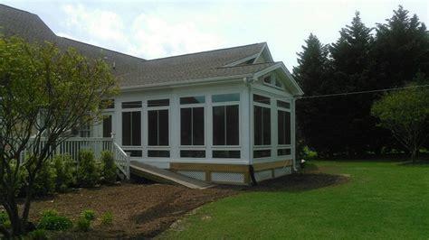 home improvement durham nc kingsford design center