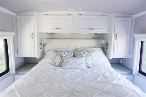ballard designs beds ballard designs beds best free home design idea
