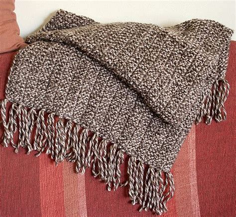 knitted prayer shawl patterns what is a prayer shawl prayer shawl shawl and knitting