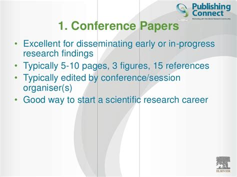 How To Write Journal Papers by How To Write An Academic Paper For A Journal A Conference