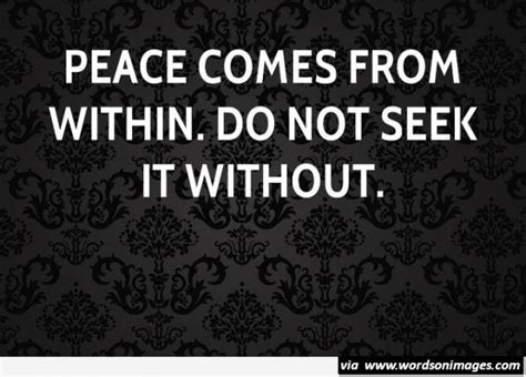 quotes collection  inspiring quotes sayings images wordsonimages