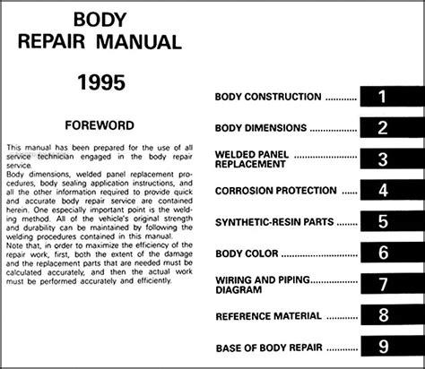 car repair manual download 1995 mitsubishi eclipse regenerative braking manual repair engine for a 1995 mitsubishi eclipse d shawt 1995 mitsubishi eclipsegsx coupe