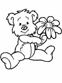 free flower coloring pages free flower coloring pages flower coloring page
