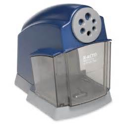 colored pencil sharpener best electric pencil sharpener for colored pencils