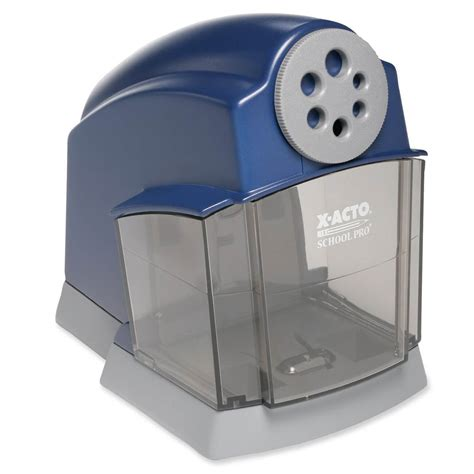 best sharpener best electric pencil sharpener for colored pencils