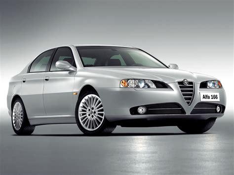 alfa romeo car insurance bmw i8 concept alfa romeo 166 pc car insurance and car