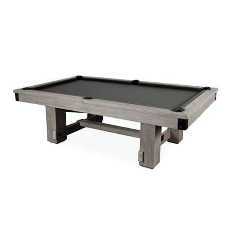 presidential pool table price list silverton 8 pool table by presidential billiards