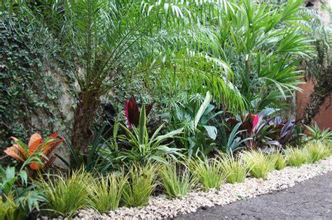 imagenes de jardines sustentables im 225 genes de decoraci 243 n y dise 241 o de interiores homify