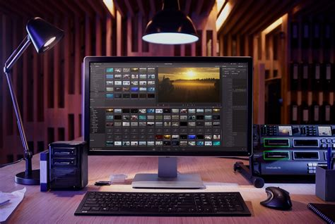 online room layout editor why davinci resolve is the ultimate free tool to sync