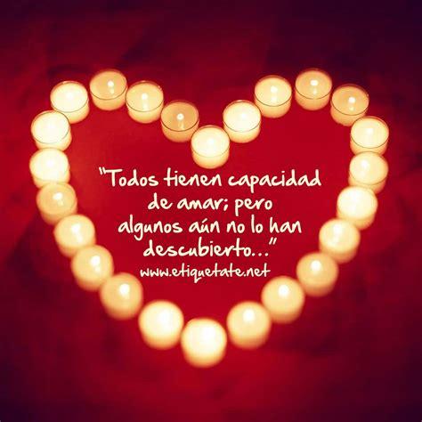 imagenes romanticas por san valentin los carteles mas lindos de san valentin d 237 a del amor