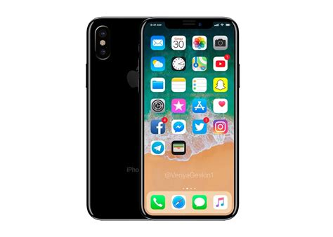 9 iphone windows apple iphone 9 in 2018 zwei randlose oled modelle als neuer standard notebookcheck news