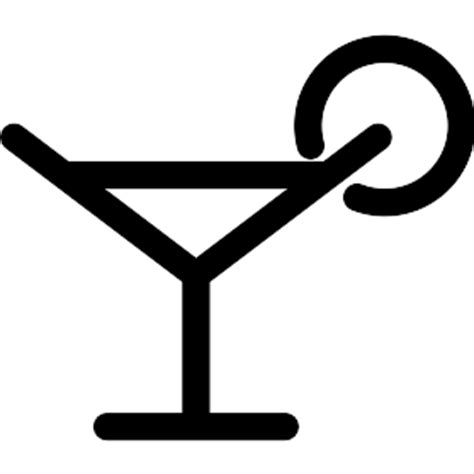 margarita svg margarita glass drink svg file