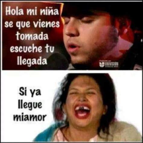 Meme Ortiz - memes de gerardo ortiz
