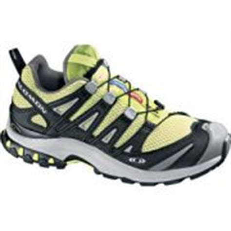 best running shoes for underpronation best trail running shoes reviews 2010 overpronation