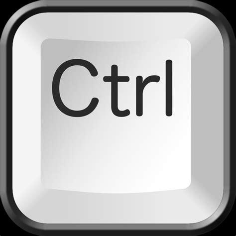 Alt Ctrl ctrl alt on the app store