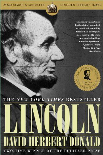 abraham lincoln biography online abraham lincoln biography biography online