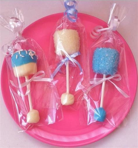 baby shower favors 059 ? Baby Shower Themes, Ideas, Clothes And Furniture