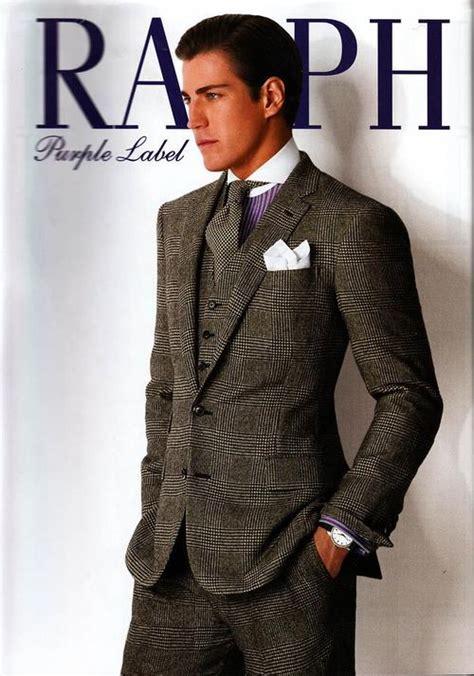 find your style on gilt man mens designer shoes watches ralph lauren purple label on gilt boardwalk empire