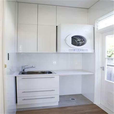 laundry joinery design godmands kitchens joinery pty ltd kirrawee new south