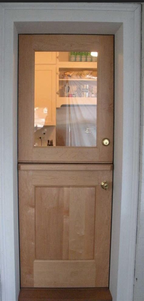 country interior doors purchasing the quality unique country style interior